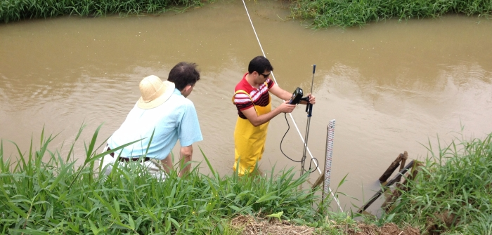 rsec-3-hydrologic-monitoring.jpg