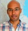 Hakim Abdi