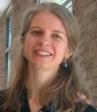 Stephanie Bohlman