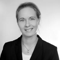 Claudia Kuenzer
