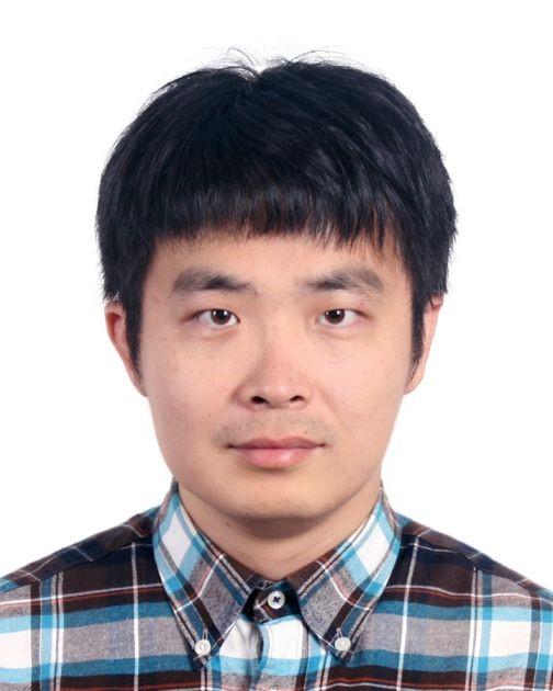 AE Gang Zheng