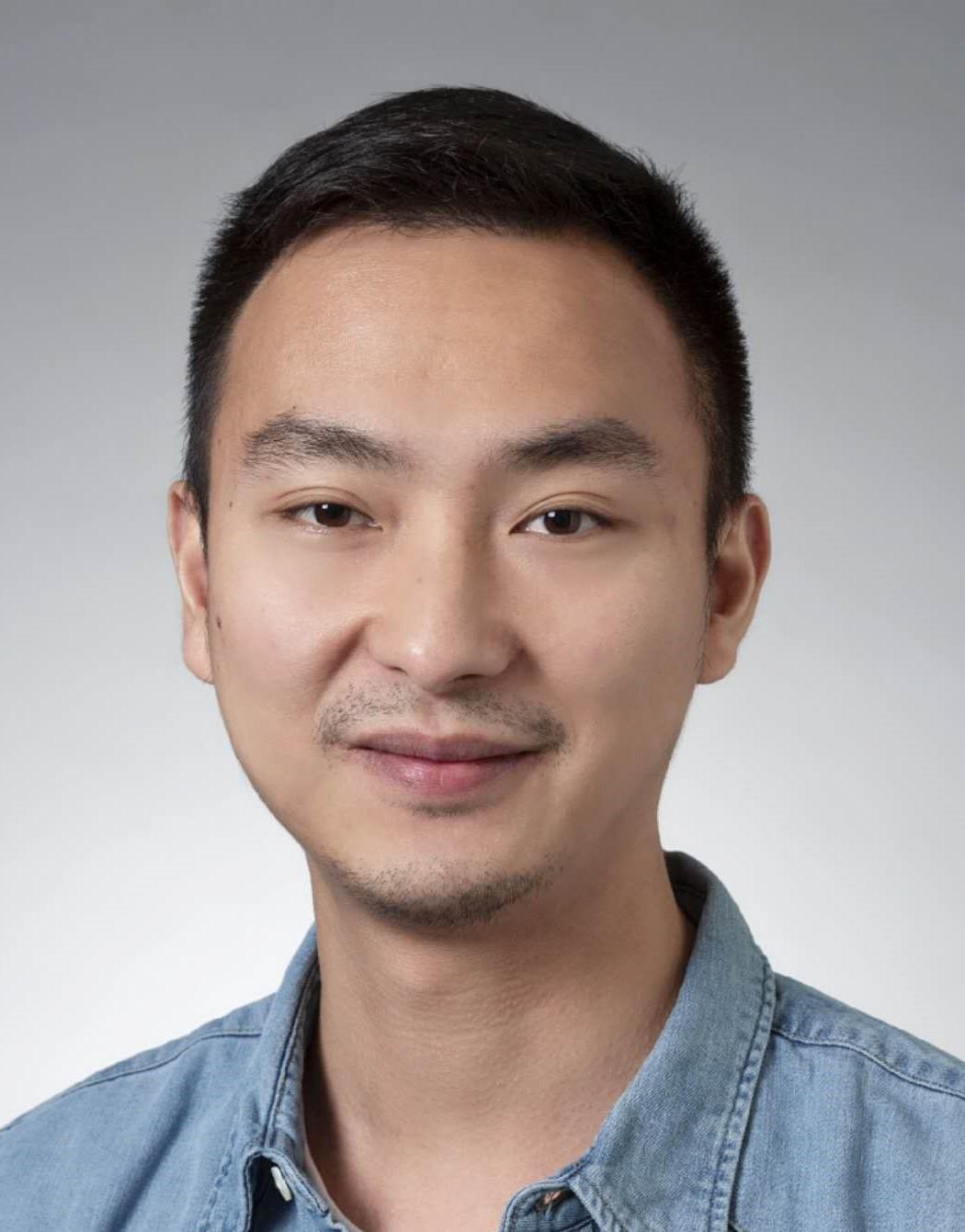 AE Wang Li